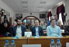"Free seminar ""Na klik do kupca"", Subotica 20/02/2019"