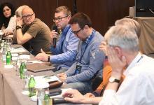 Regionalni TLD Forum, Beograd, 04.03.2019.