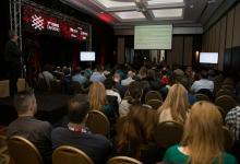 Third RSNOG Conference, 23/11/2017