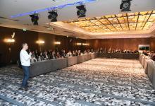 Regionalni internet forum - RIF 2017, Beograd, 8. 03. 2018.