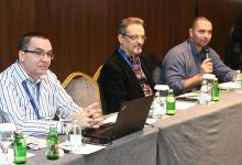 Regional TLD Forum, Belgrade, 4/3/2019
