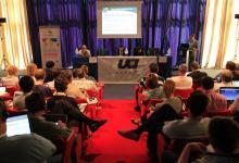 4. međunarodna konferencija nacionalnih registara i ovlašćenih registara 14-15. 09. 2011.
