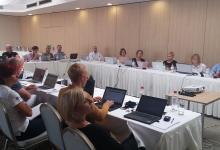 CENTR legal workshop, Belgrade, 24-25/09/2015