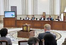 International conference for ccTLD administrators and registrars of the CIS, Central and Eastern Europe, Russia, 7-10/10/2010