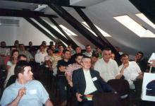 Osnivačka skupština, 08. 07. 2006.