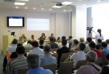 Redovna sednica Skupštine, 28. 05. 2011.